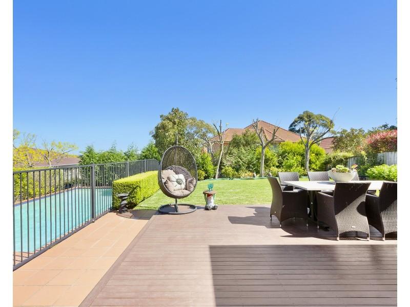 82 Lady Penrhyn Drive, Beacon Hill NSW 2100