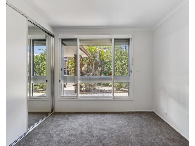 11 William Street Street, North Manly NSW 2100