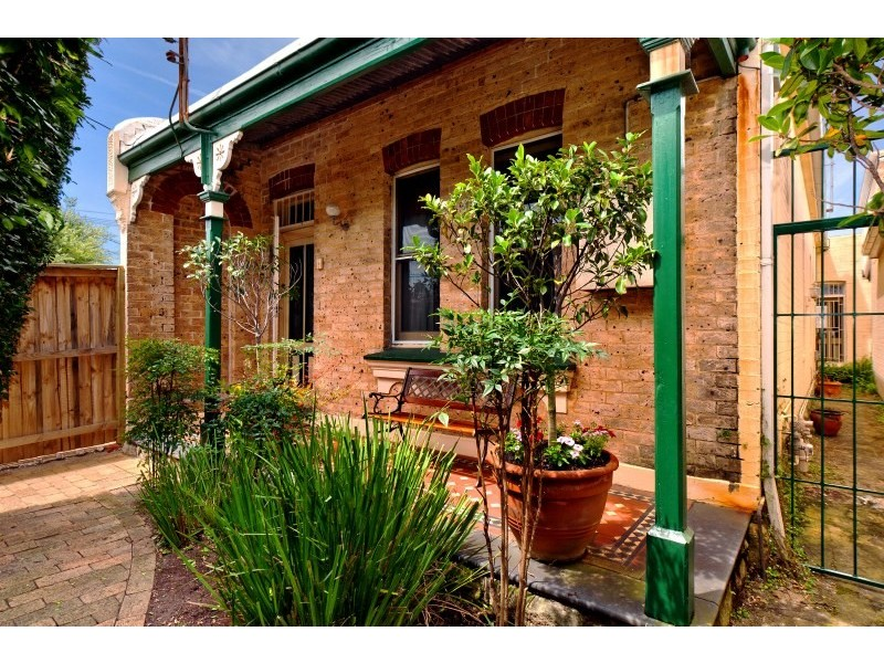 21 Pine Street, Manly NSW 2095