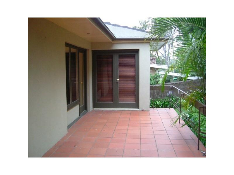 69 Curban Street, Balgowlah Heights NSW 2093