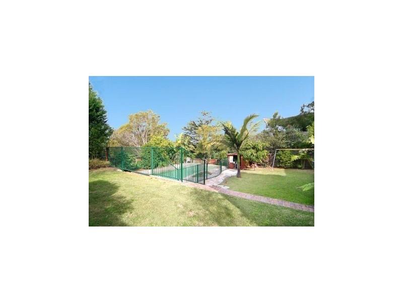 16 Woodland Street, Balgowlah Heights NSW 2093