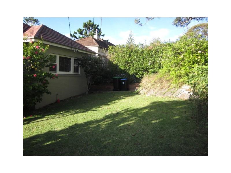 10 Bungaloe Avenue, Balgowlah Heights NSW 2093
