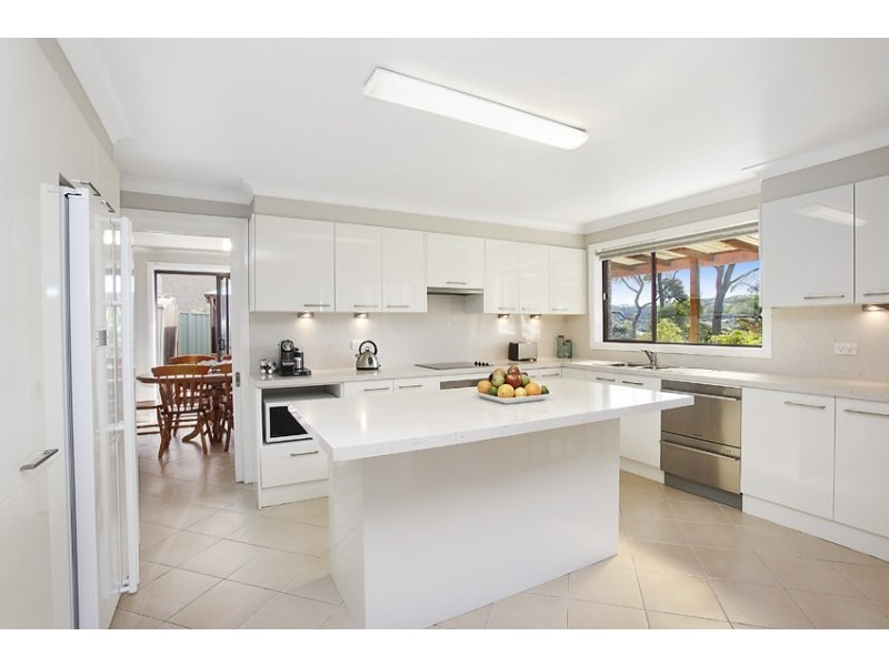 184 Warringah Road, Beacon Hill NSW 2100