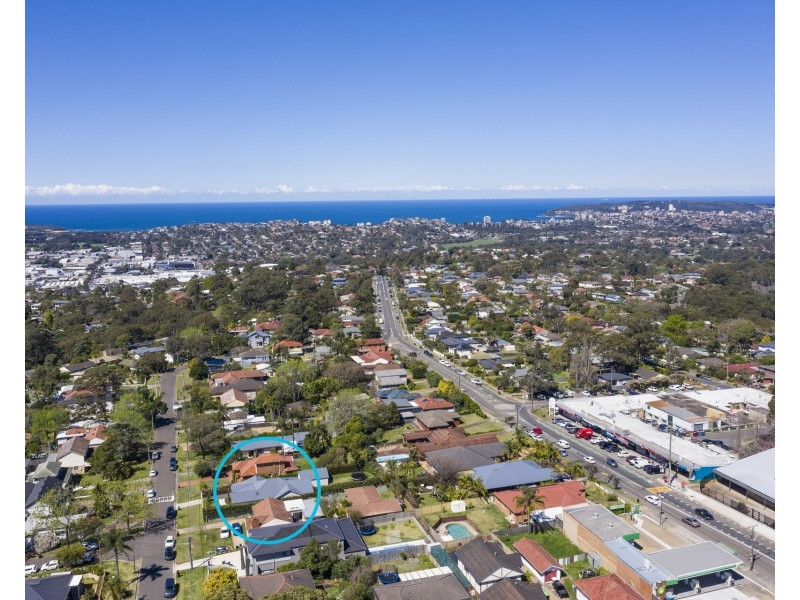 23 Inglebar Avenue, Allambie Heights NSW 2100