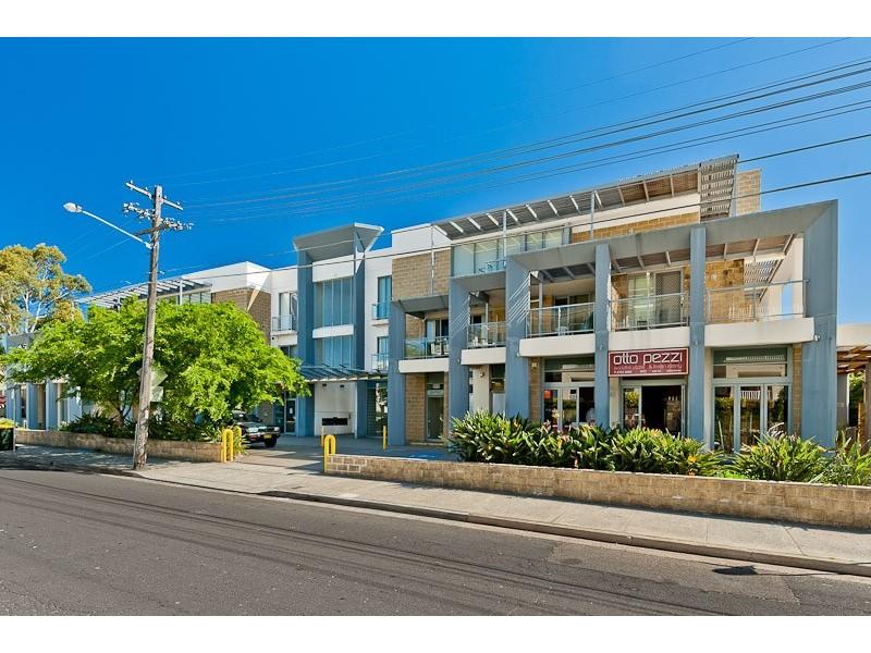 2/46 Tennyson Road, Mortlake NSW 2137