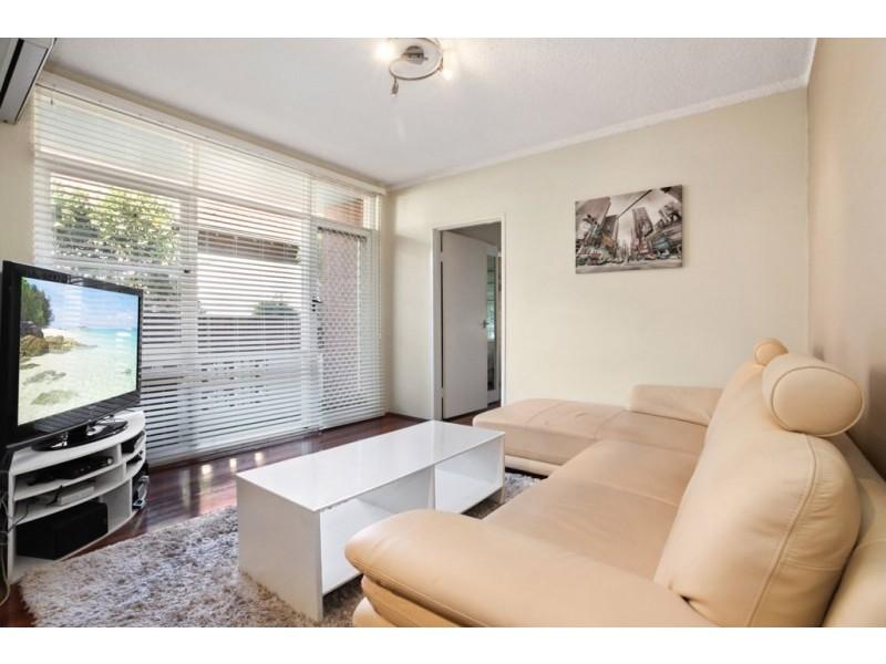 North Strathfield NSW 2137