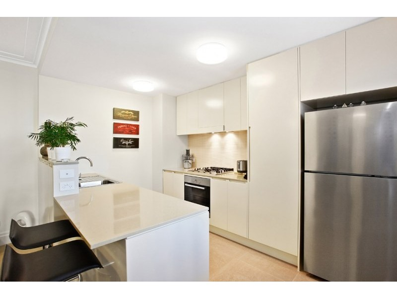 510/4 Rosewater Circuit, Breakfast Point NSW 2137