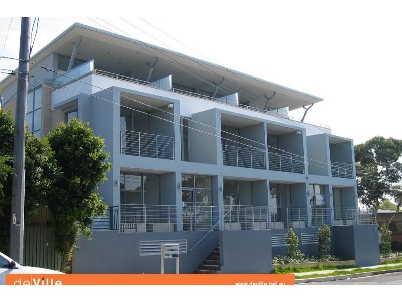 26 McDonald Street, Mortlake NSW 2137
