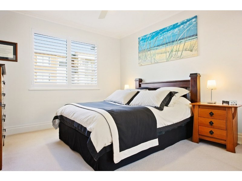 4 Rosewater Circuit, Breakfast Point NSW 2137