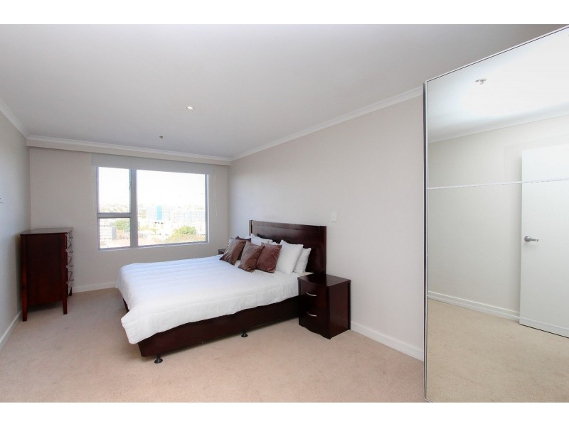 106/741 Hunter Street, Newcastle NSW 2300