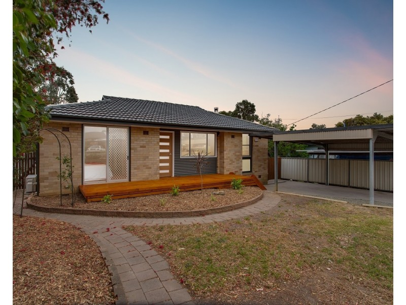 3 Galloway Street, Kurri Kurri NSW 2327
