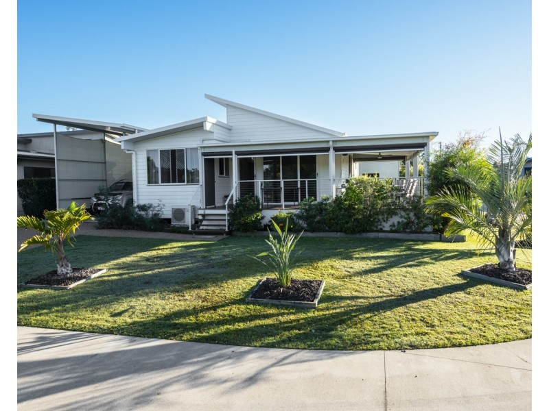 50 Iindah Road East, Tinana QLD 4650