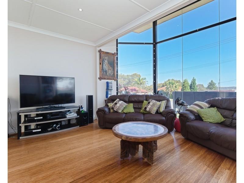 83 Bayview Street, Warners Bay NSW 2282   Dotcom Property