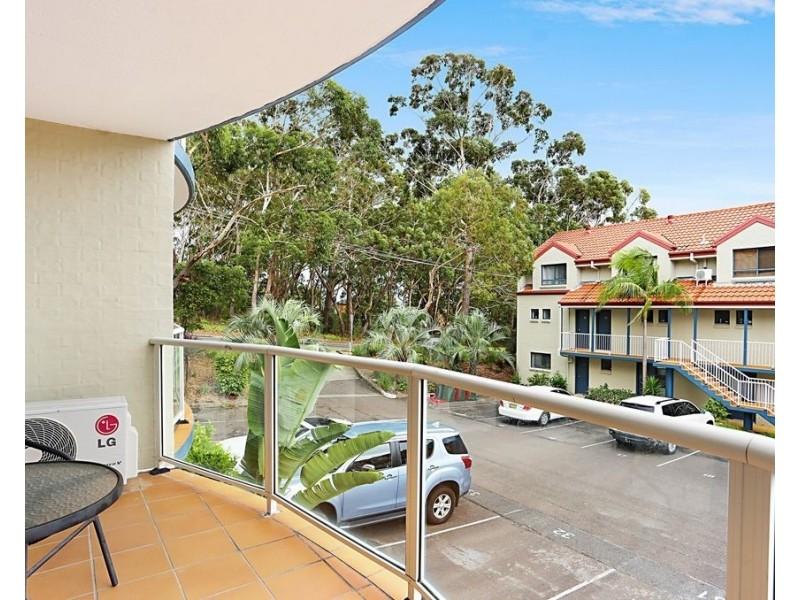 31/1 Trafalgar Street, Nelson Bay NSW 2315
