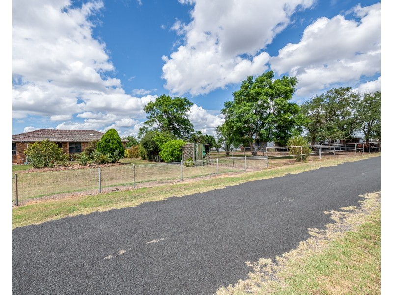 46 Aberglasslyn Lane, Aberglasslyn NSW 2320