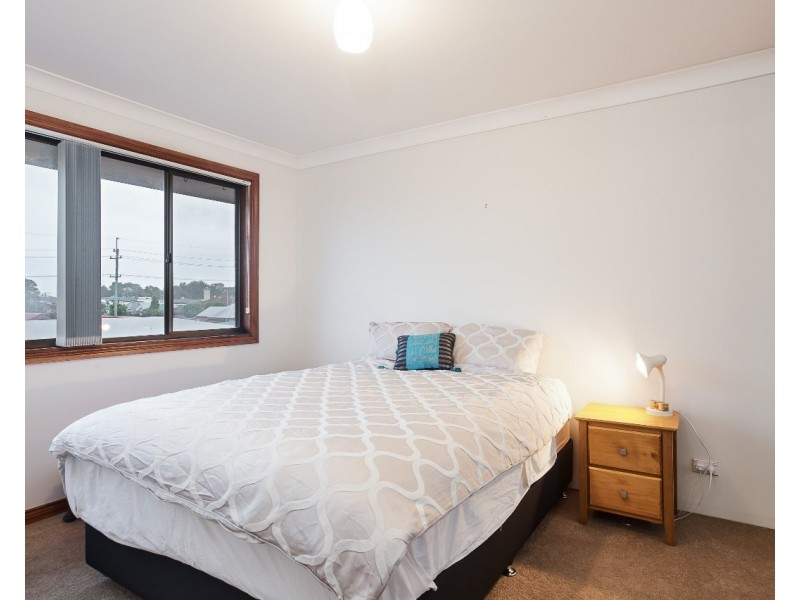2/103 Brunker Road, Adamstown NSW 2289