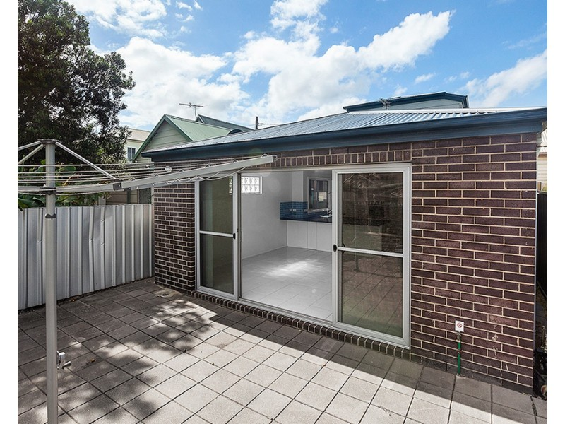 13 Scott Street, Carrington NSW 2294