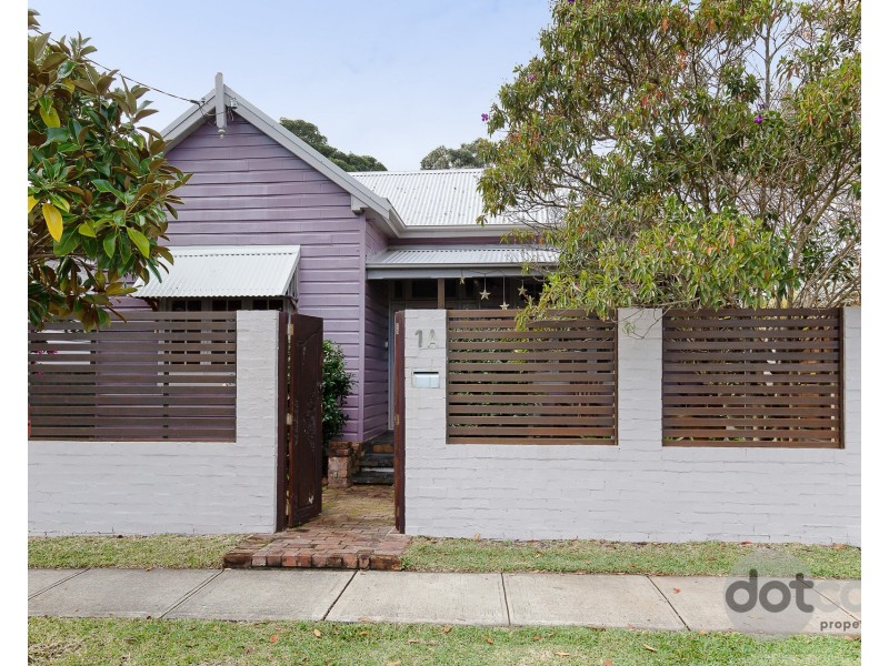 1A Royal Street, New Lambton NSW 2305