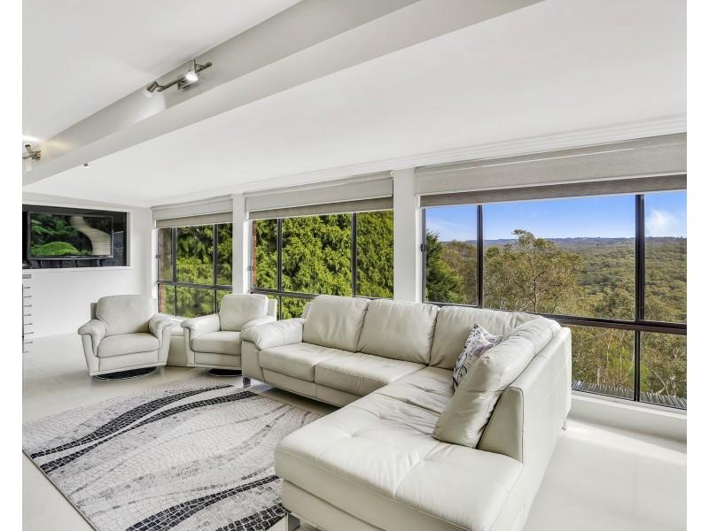 17 Valley Road, Hazelbrook NSW 2779