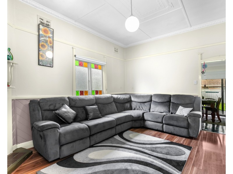 10 Forbes Street, Carrington NSW 2294