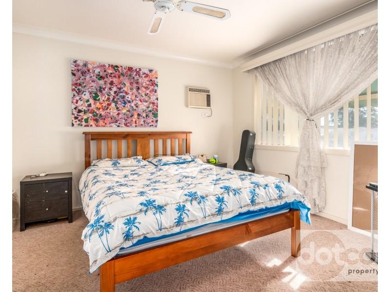 67 Aberdare Road, Aberdare NSW 2325