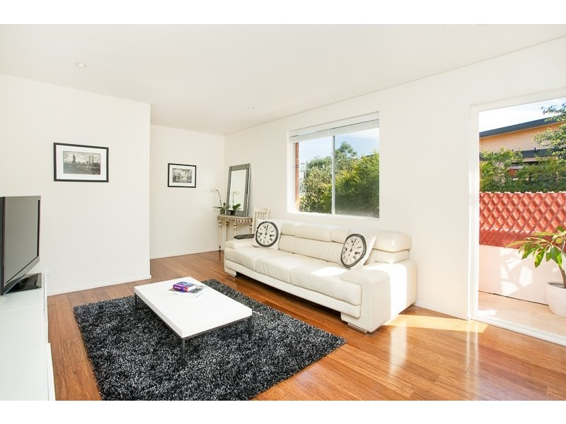 4/60 Kenneth Road, Manly Vale NSW 2093