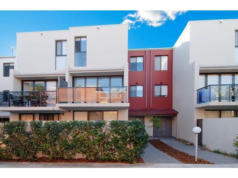 Mortlake NSW 2137