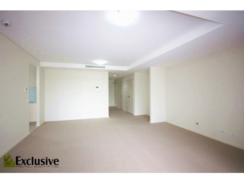 2 Bobbin Head Road, Pymble NSW 2073