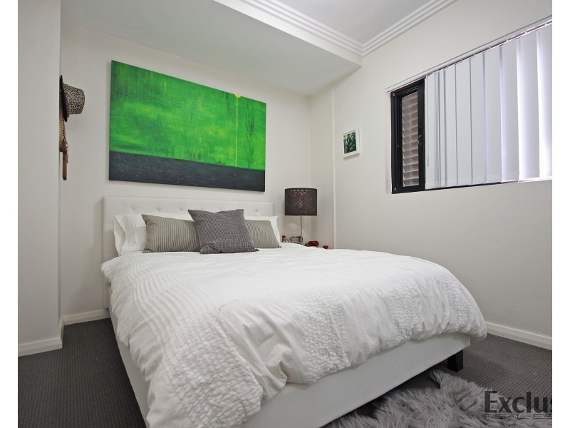 Level 1/537 Liverpool Road, Strathfield South NSW 2136