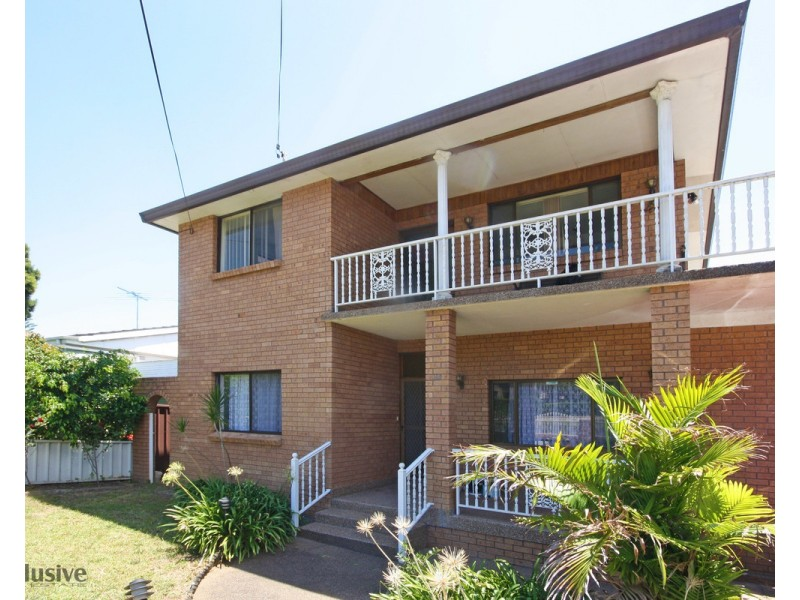 94 Wicks Road, North Ryde NSW 2113