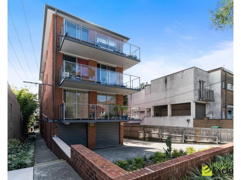 7/26-28 Brae Street, Bronte NSW 2024