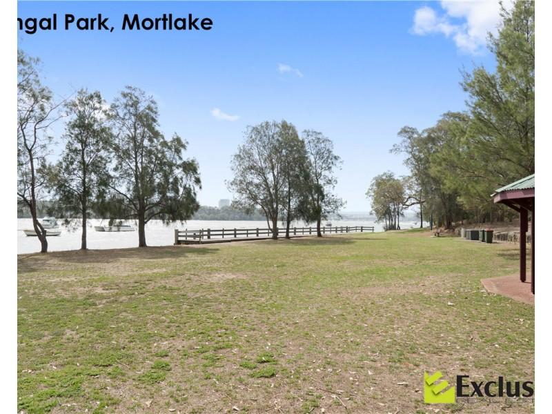 2/36 Tennyson Road, Mortlake NSW 2137