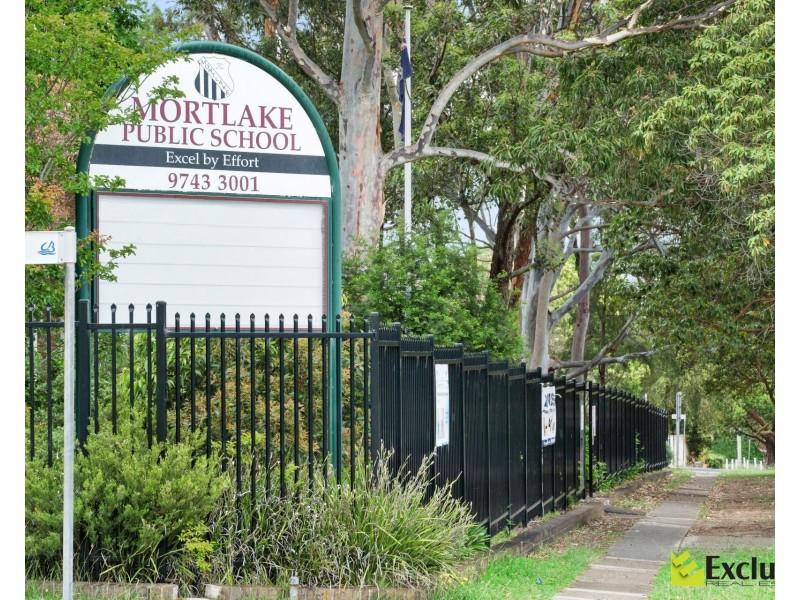 13/36 Tennyson Road, Mortlake NSW 2137