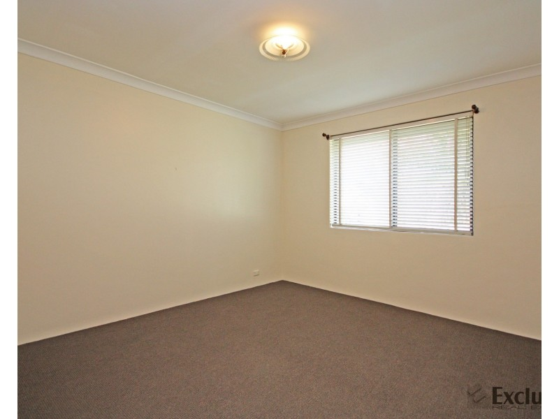 13/29 King Street, Enfield NSW 2136