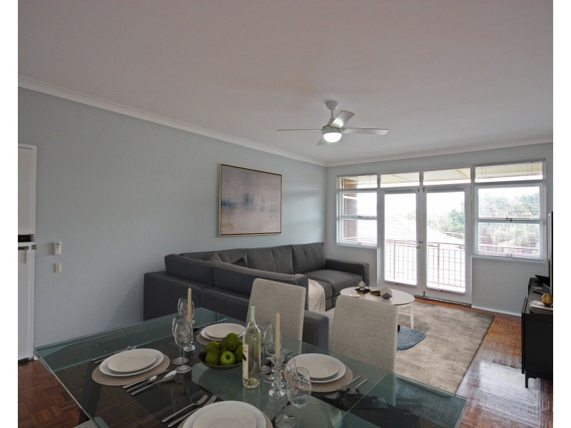9/366-368 Great North Road, Abbotsford NSW 2046