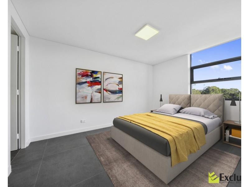 32-36 Underwood Road, North Strathfield NSW 2137