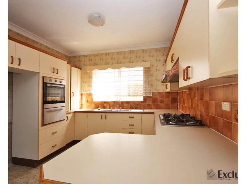58 Eltham Street, Gladesville NSW 2111