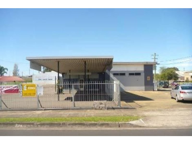 41-43 Princes Highway, Unanderra NSW 2526
