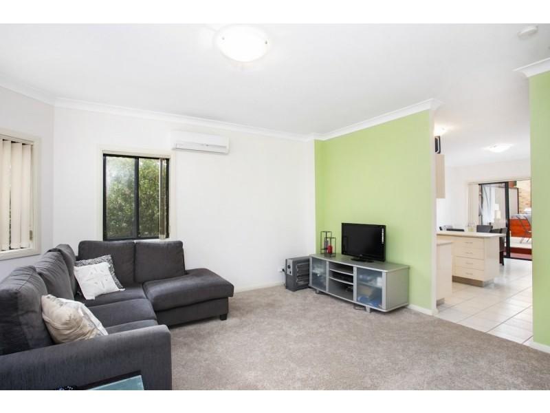 1/127-129 Cooriengah Heights Road, Engadine NSW 2233