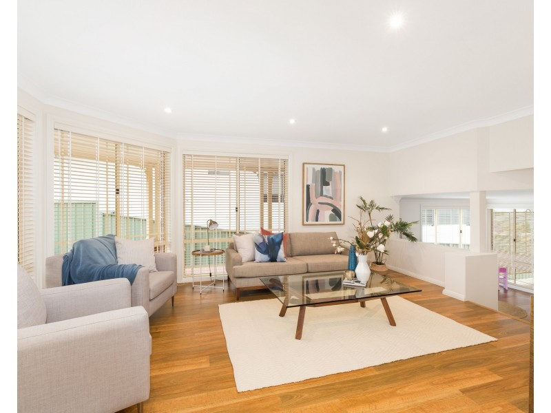 28 Langer Avenue, Caringbah South NSW 2229