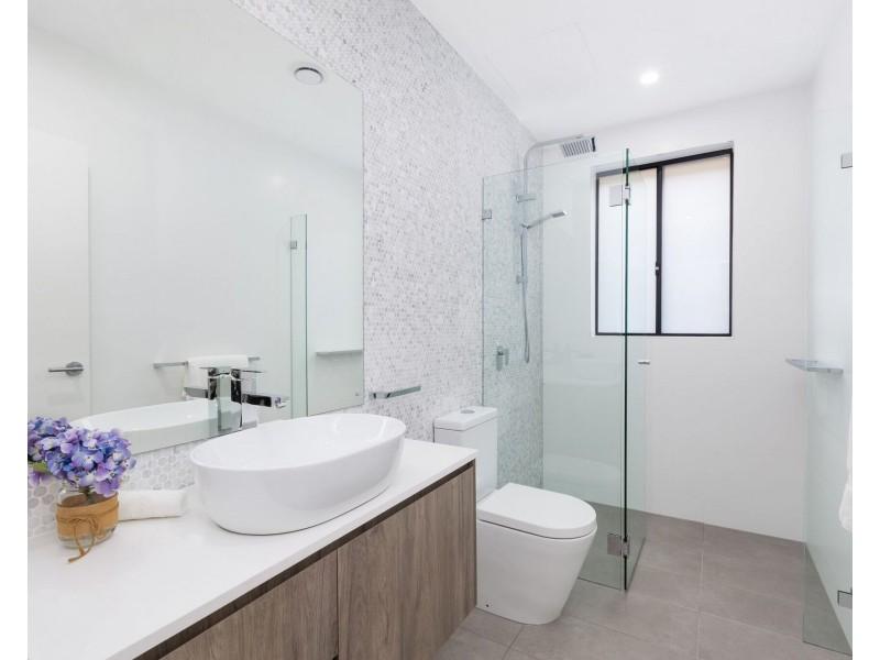 20B Smarts Crescent, Burraneer NSW 2230