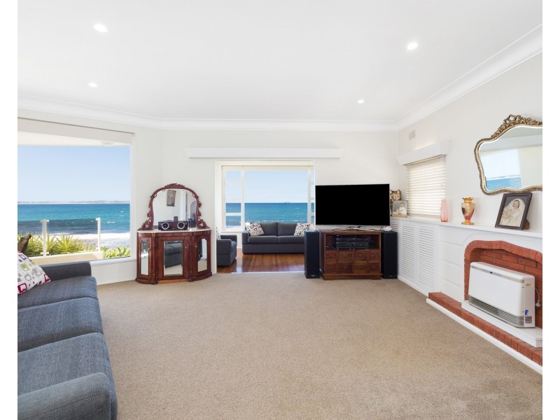 70 The Esplanade Cronulla NSW 2230