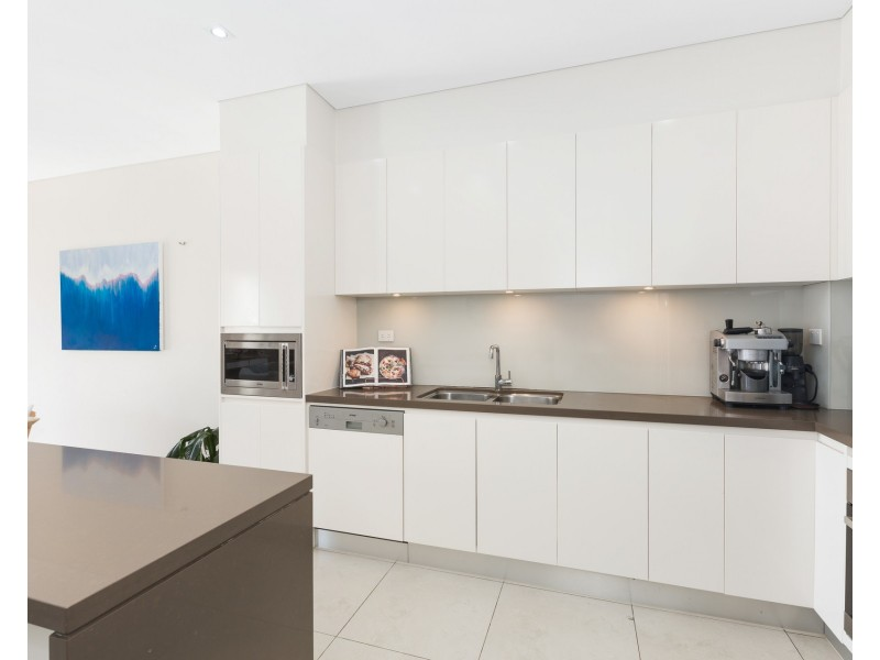30/137-143 Willarong Road, Caringbah NSW 2229