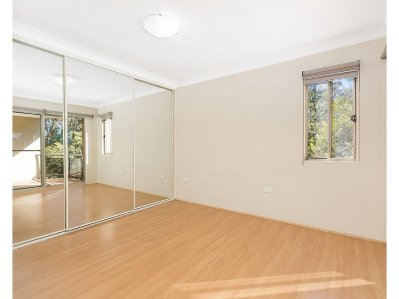 9/15 Caronia Avenue, Cronulla NSW 2230