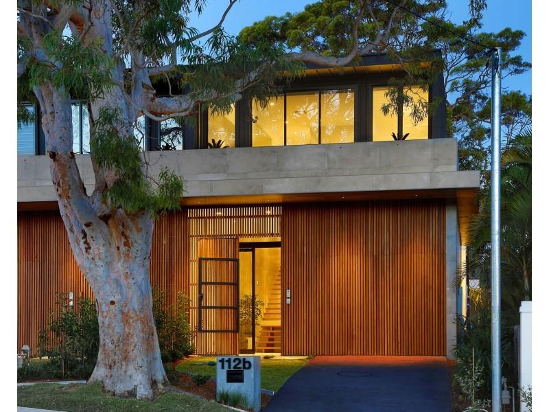 112B Woolooware Road, Burraneer NSW 2230