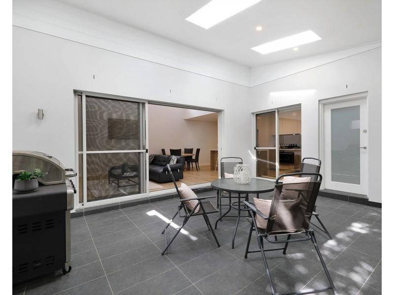 5/7 Lehane Plaza, Dolans Bay NSW 2229