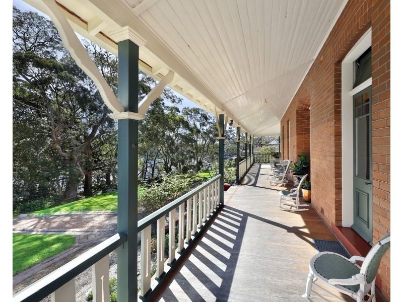 20-24 Beckton Place, Lilli Pilli NSW 2229