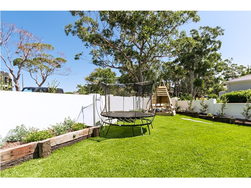 720  Port Hacking Road, Dolans Bay NSW 2229