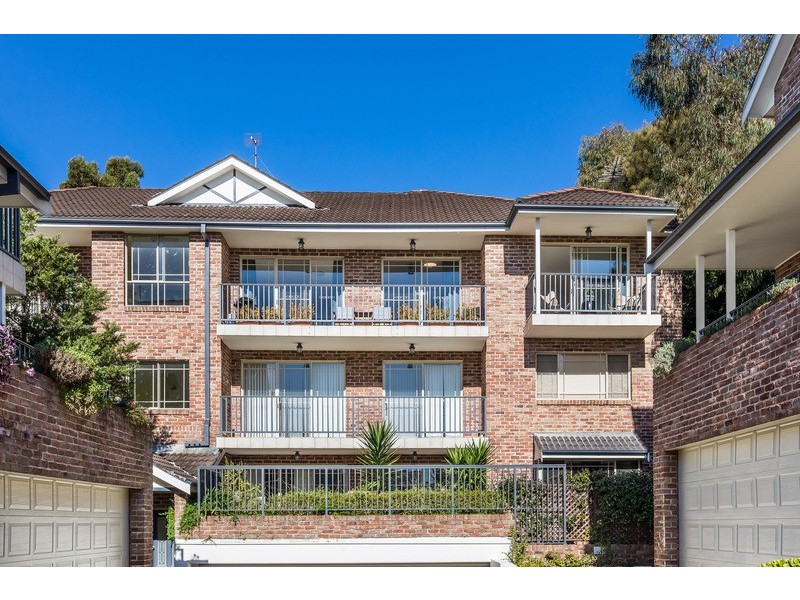 13/22-24 Dianella Street, Caringbah NSW 2229