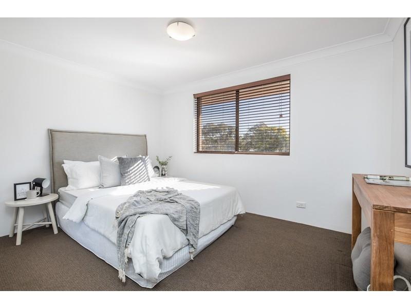 8/200 Willarong Road, Caringbah NSW 2229